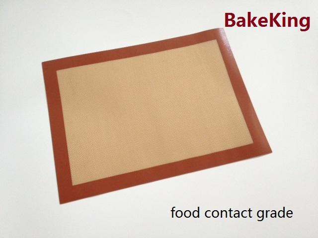 Silicone Baking Mat Food Contact Grade