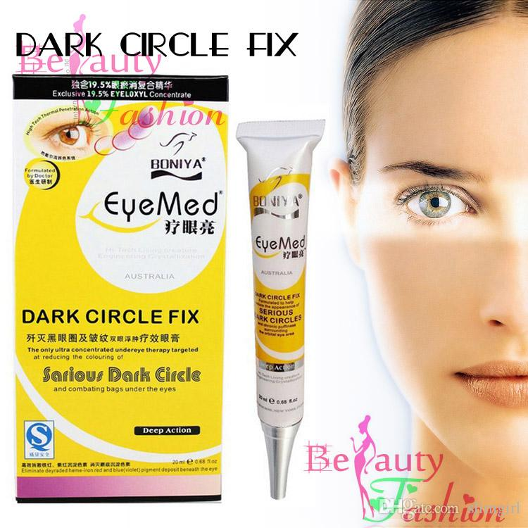 2n Eye Med Eye Cream Anti Dark Circles Under Eyes Anti Puffiness