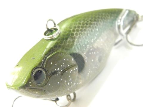 how to make your own fishing lures