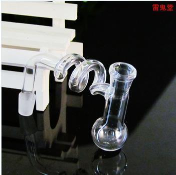 Productos de vidrio bong accesorios colador de alambre de placa, accesorios de hookah al por mayor, envío gratis, grandes mejor