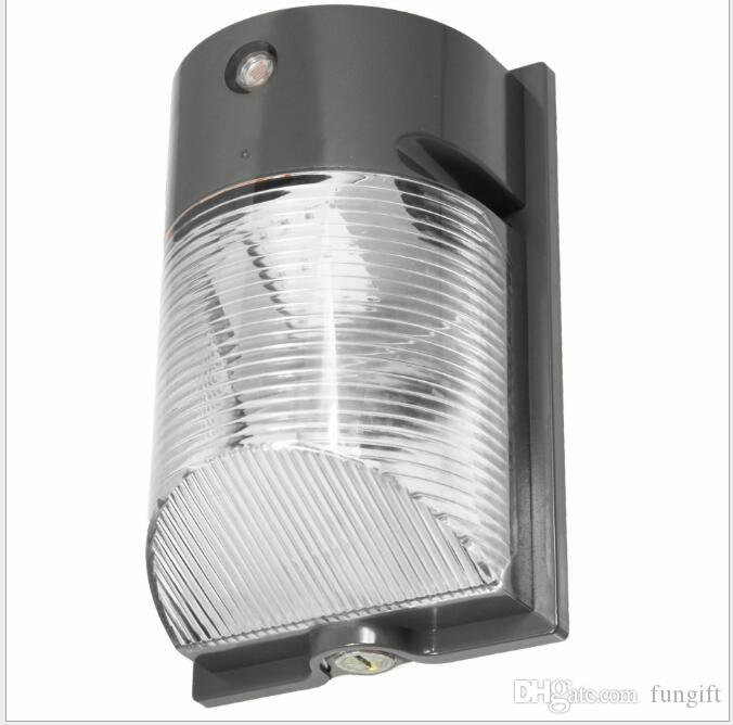 20W Led Wall Pack Replace Metal Halide Lamp LED Wall Lights IP65 Led Mini Wall Outdoor Lighting