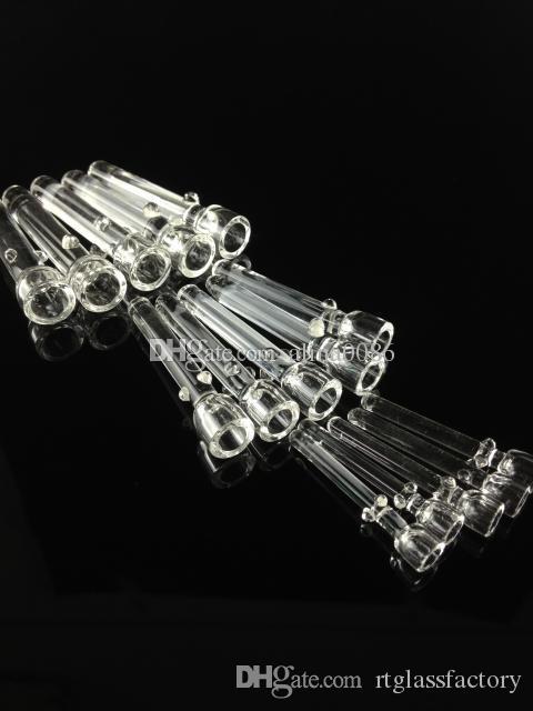 Hookahs Atacado de três tamanhos Nail 10mm / 14mm / 18mm com boa qualidade tigela para tubulação de água