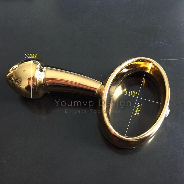 Nowa ze stali nierdzewnej wtyczki analowe zabawki metalowe wtyczki backyard wtyczki dostaw masturbacji sex zabawki jjd2032