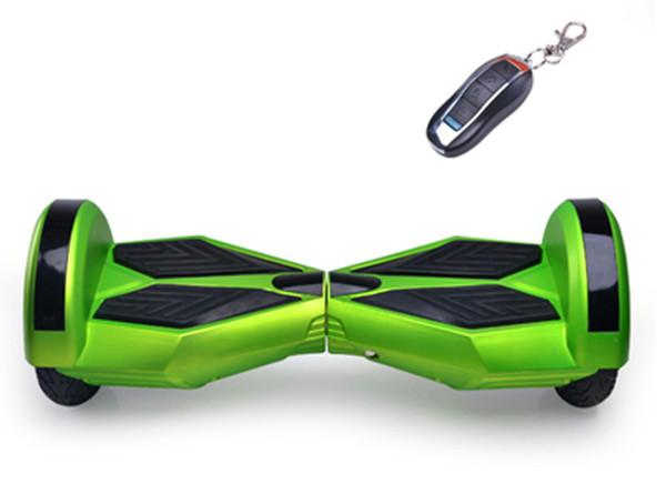 China Hoverboard Swegway Io Hawk Smart Balance Board Self Balancing Scooter Two Wheels 8 5 Inch With Bluetooth Speaker Best Quality Two Wheel Electric Scooter Adult Electric Scooter From Topwheel 201 01 Dhgate Com