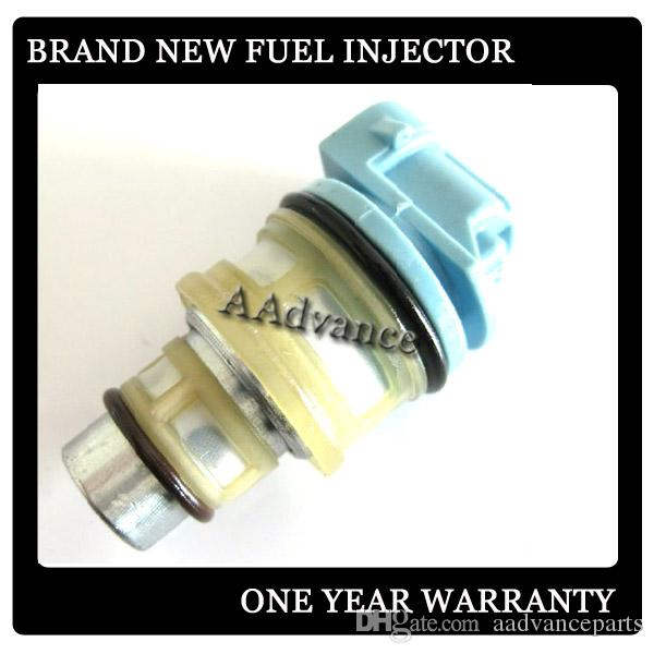 One Year Warranty Automotive fuel nozzle High performance Petrol fuel atomizer nozzle ICD00105 FOR OPEL/Chevrolet