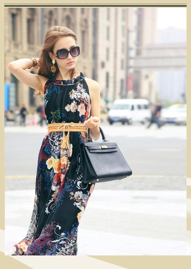 casual dress (10)