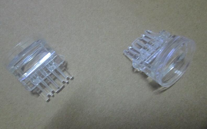 MIX 1000pcs T20 3157 Lamp Holders @ Lamp Bases For Light Bulb 50v 3a