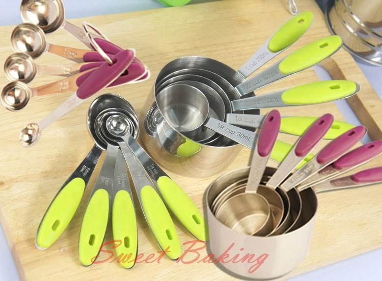 silicone measuring cups 6