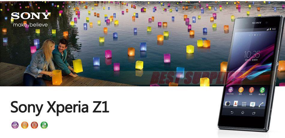 SONY--XPERIA-Z1_01