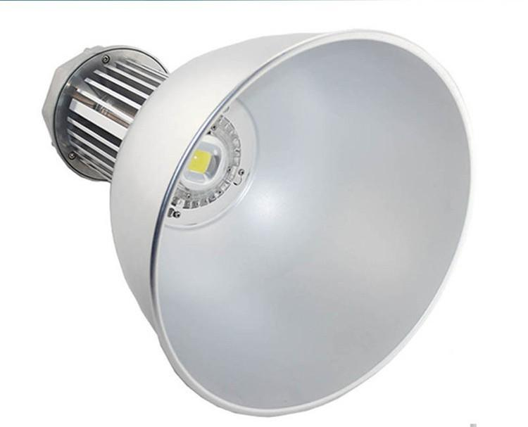 10w led high bay light (16)