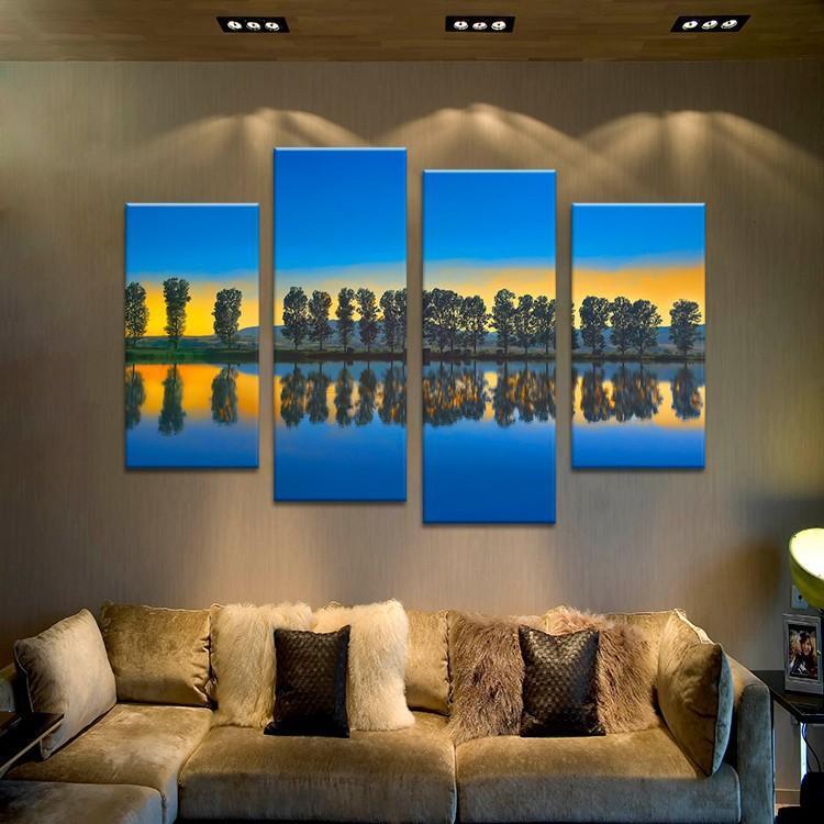 fishing_lake_sunset-wallpaper-3200x2400-7