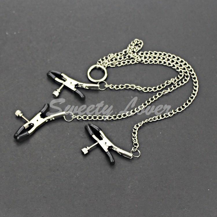 Sex-Products-Metal-Nipple-Clamps-with-Chain-Stainless-Steel-Breast-Nipple-and-Clitoris-Clips-Adult-Games-Sex-Toys-for-Couples (8)