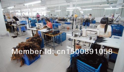 hair factory 4.jpg