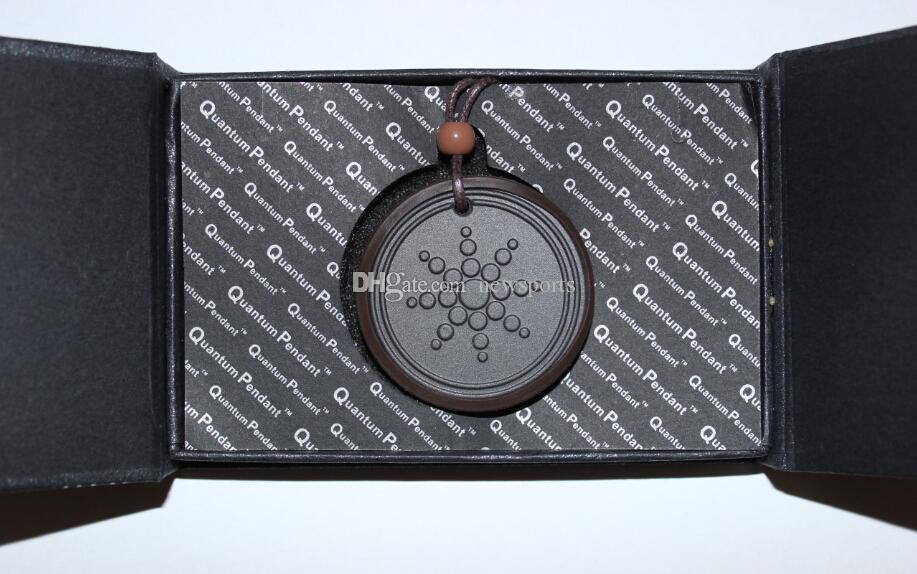 Wholesale 2015 hot scalar energy pendant quantum science pendant 2015 hot scalar energy pendant quantum science pendant with box and card fashion and health aloadofball Choice Image