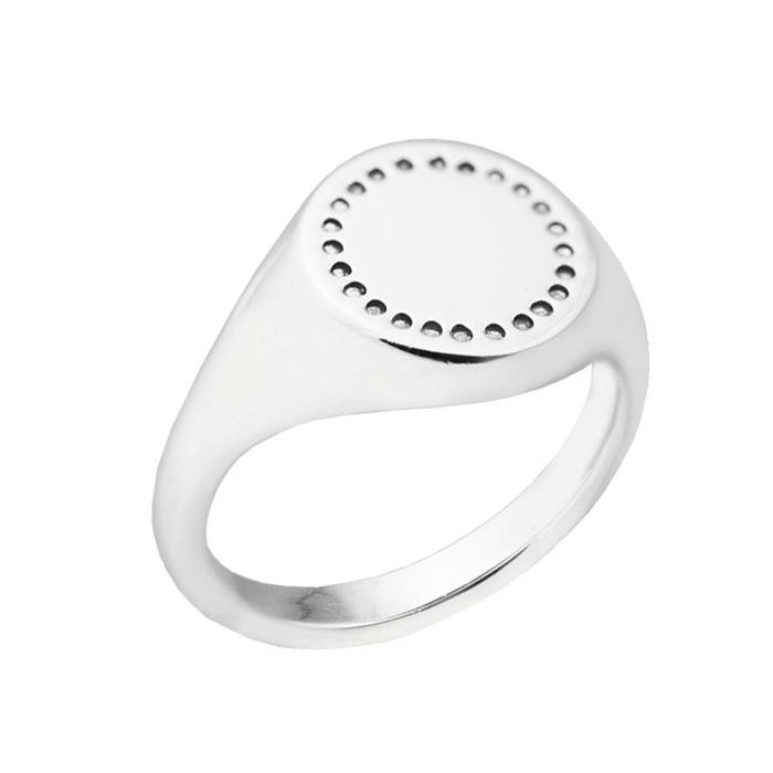 anello pandora sigillo