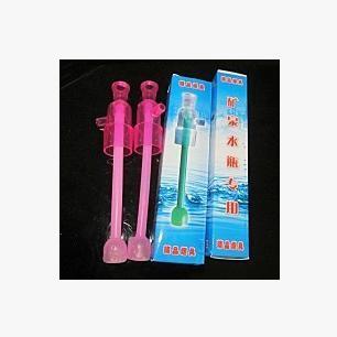 도매 물 담뱃대 액세서리 - 수제 냄비 물통 티 피팅