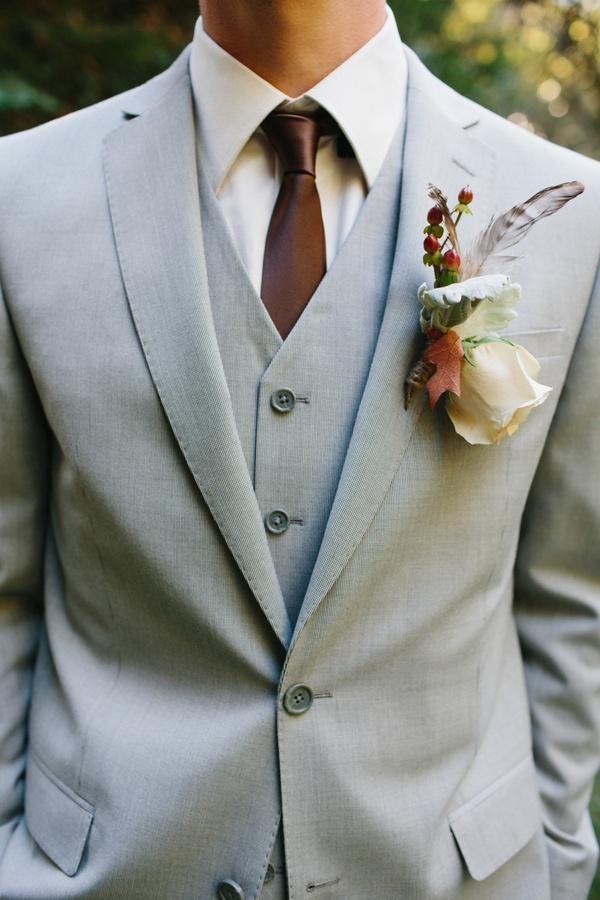 현대 2021 턱시도 신사 신사 흰색 남성 드레스 노치 Lepal 패션 신랑 조끼 사용자 정의 만든 신랑 턱시도 결혼 복