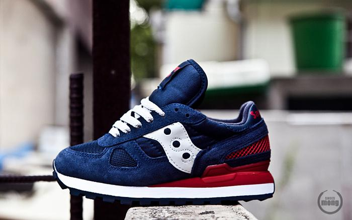 sports shoes 07df6 d2ec3 Hot Men Women Saucony Shadow Original Shoes Lovers Fashion 1108 520 3M  Running Shoes Unisex Blue Red Sports Sneakers Running Shoes Men Running ...