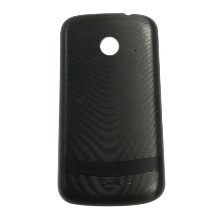 Standard Mobile Phone D Housing Cover For ZTE Zinger Z667 Battery Back Door