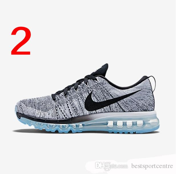 release date: 67294 5e48f ... NIKE Flyknit AIR MAX chaussures de course, Nike air maxes 2016, chaussures  Nike, ...