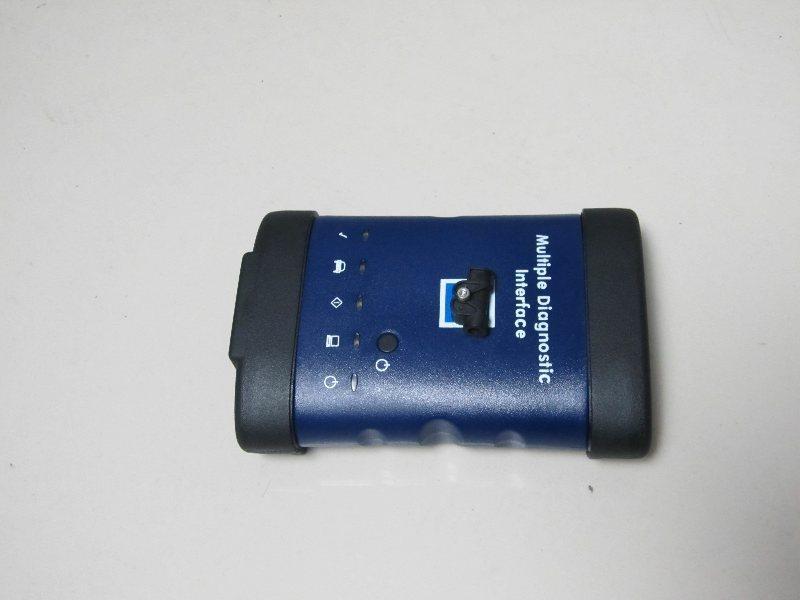 Interfaccia utensile diagnostica GM MDI WiFi con carta 54G Qualità 2 anni di garanzia Versione più recente Scansione