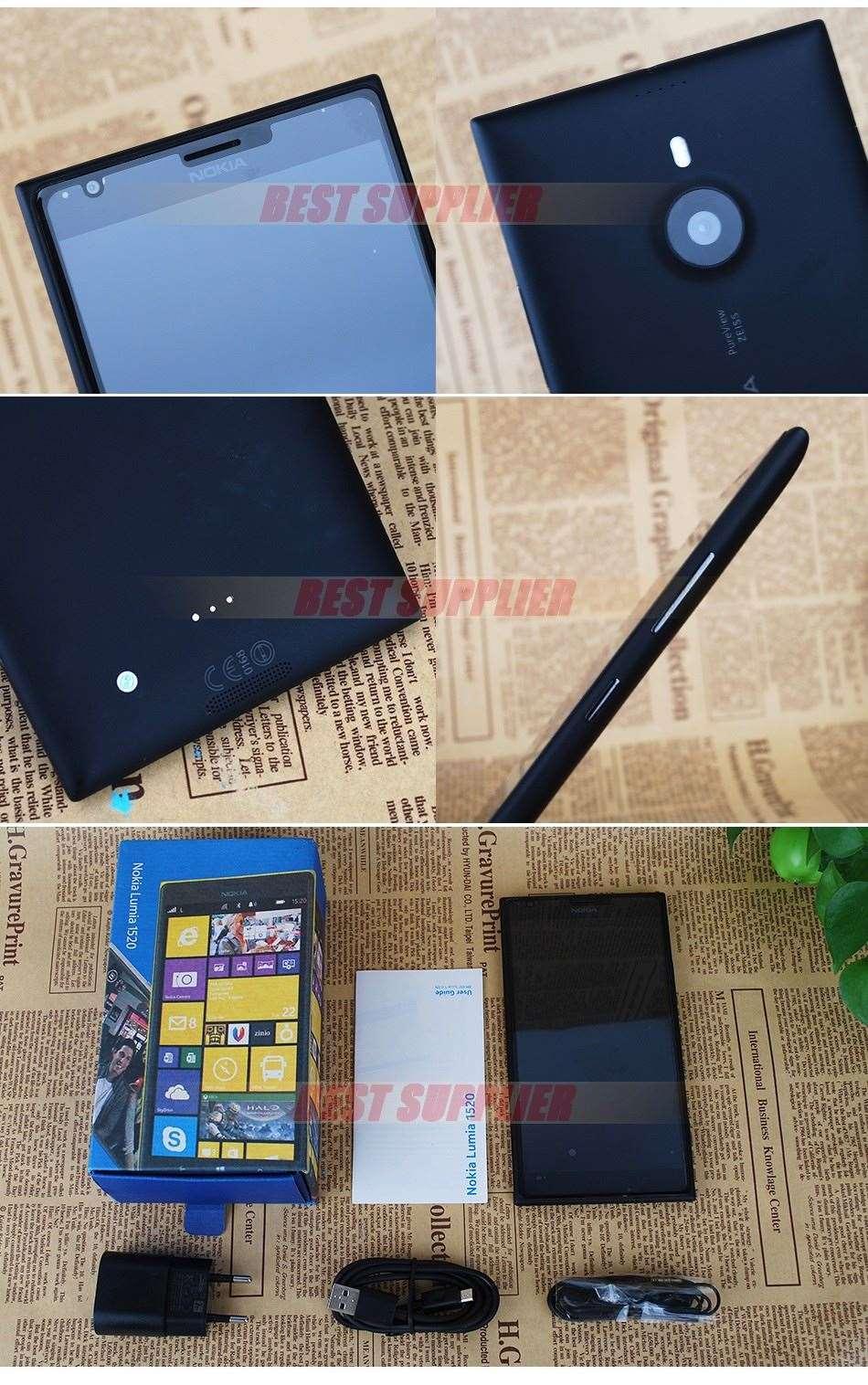 Nokia-Lumia-1520_07