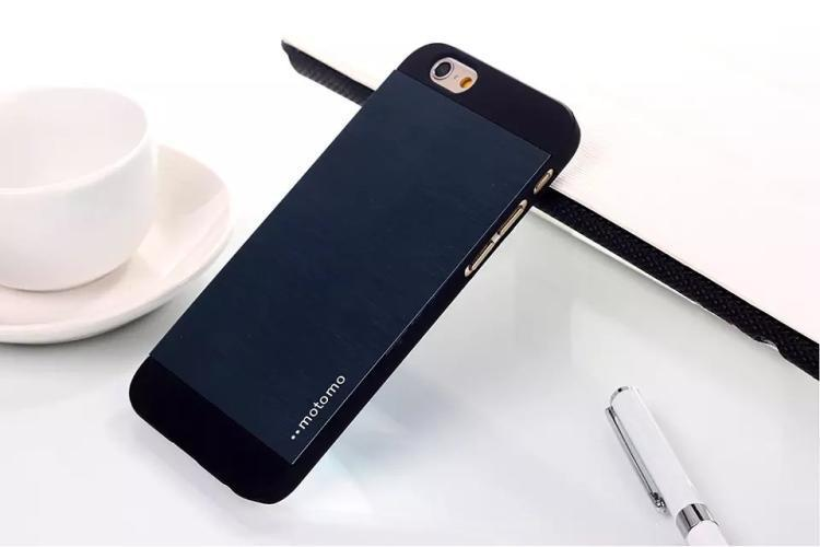 for iphone 6 luxury case