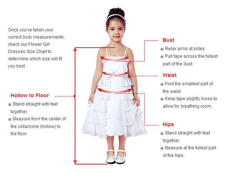 2019 One Shoulder Floor Length Chiffon Bridesmaid Dress Formal Prom