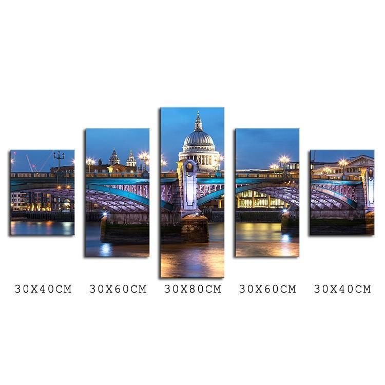 blackfriars-bridge-london-1920x1200-wallpaper-15716-CC