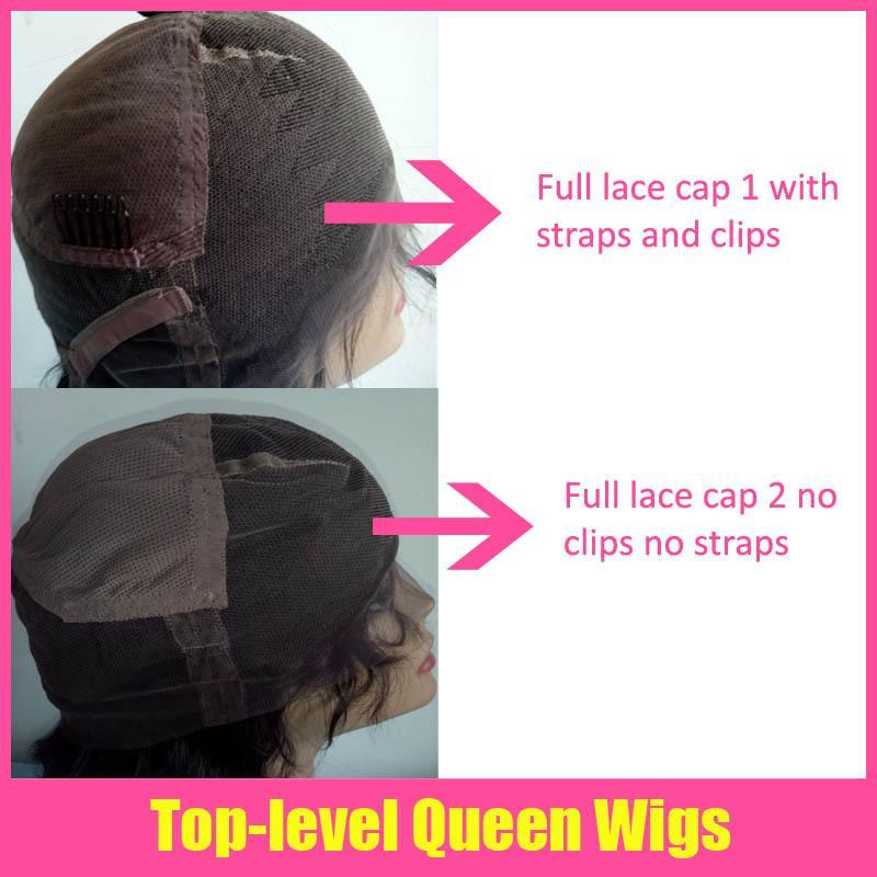full lace cap.jpg