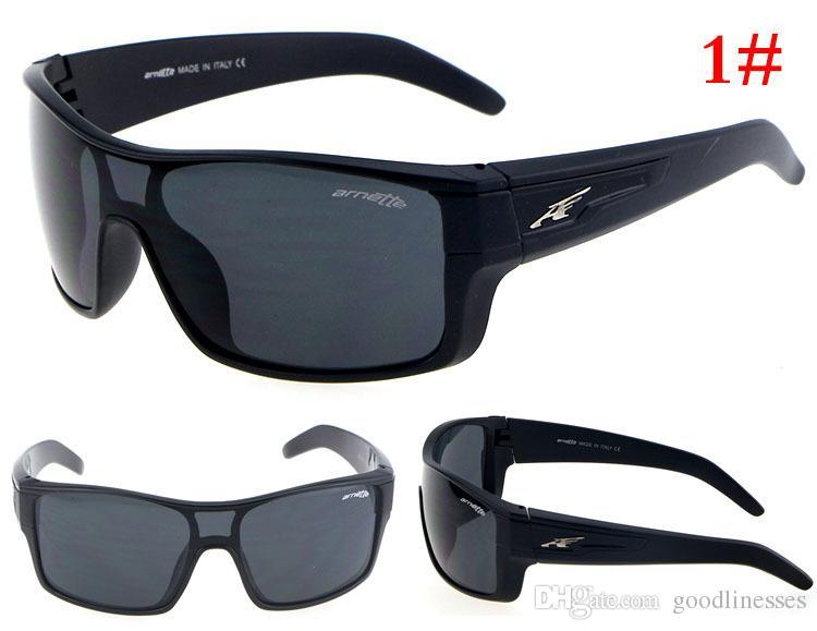 luxury sunglasses men  2016 Hot Sunglasses Sports Designer Sunglasses Sun Glasses Metal ...