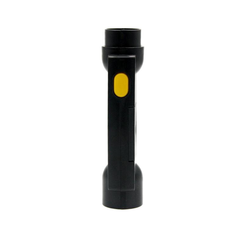 circuit VODOOL Diagnostic Tool Towing Car Trailer 7 Pin Plug Socket ...