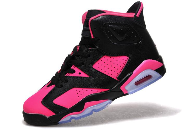 Cheap Sneakers Basketball Shoes
