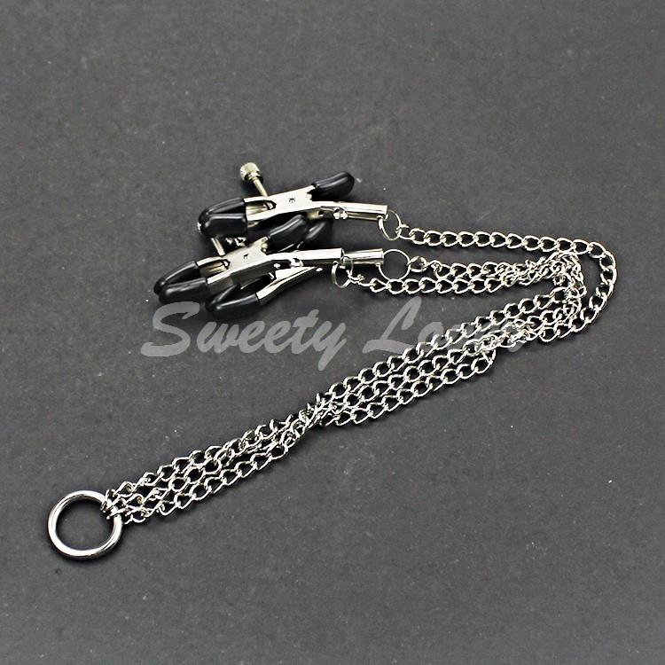 Sex-Products-Metal-Nipple-Clamps-with-Chain-Stainless-Steel-Breast-Nipple-and-Clitoris-Clips-Adult-Games-Sex-Toys-for-Couples (3)