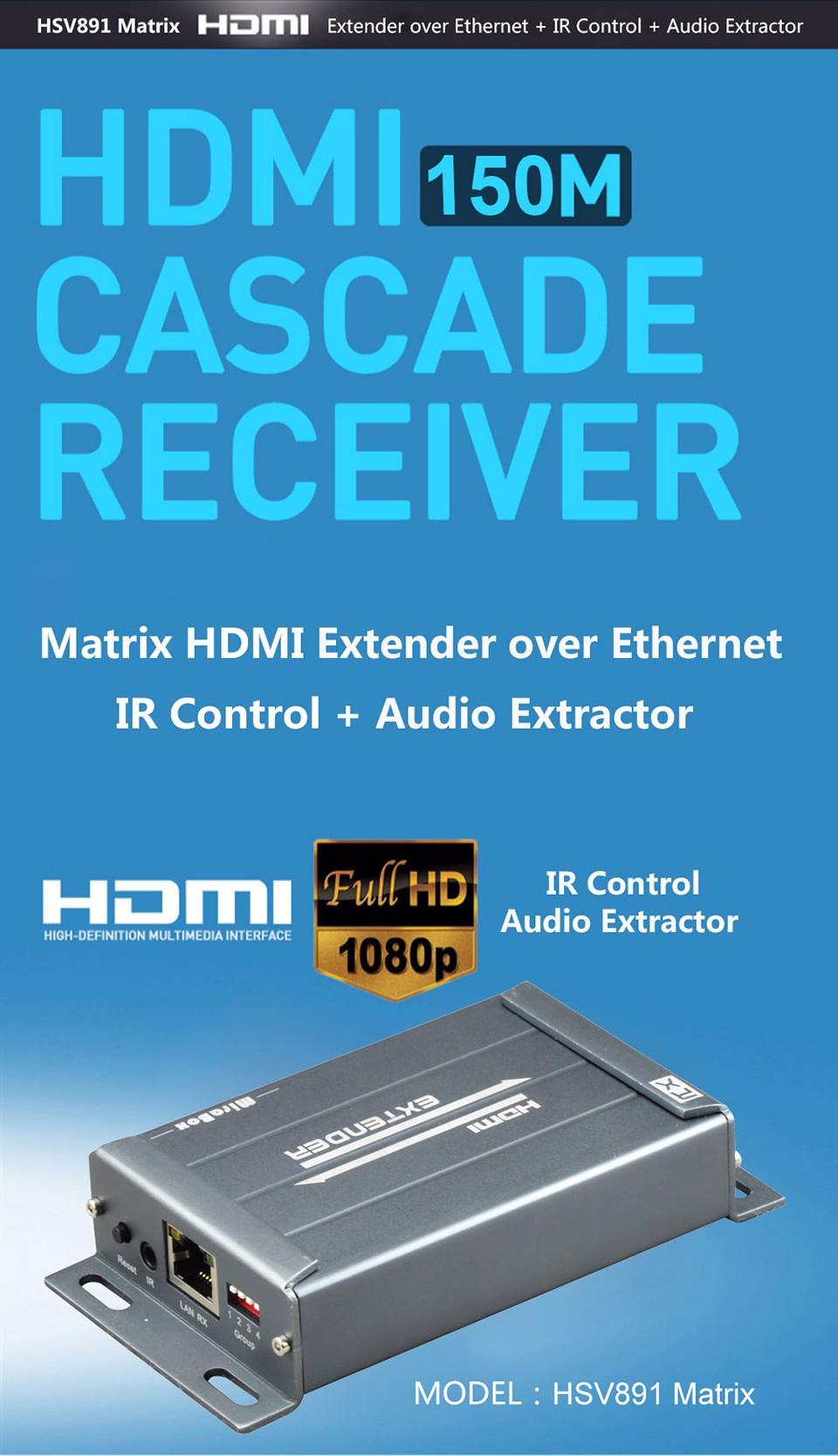 HDMI-EXTENDER-HSV891Matrix_02
