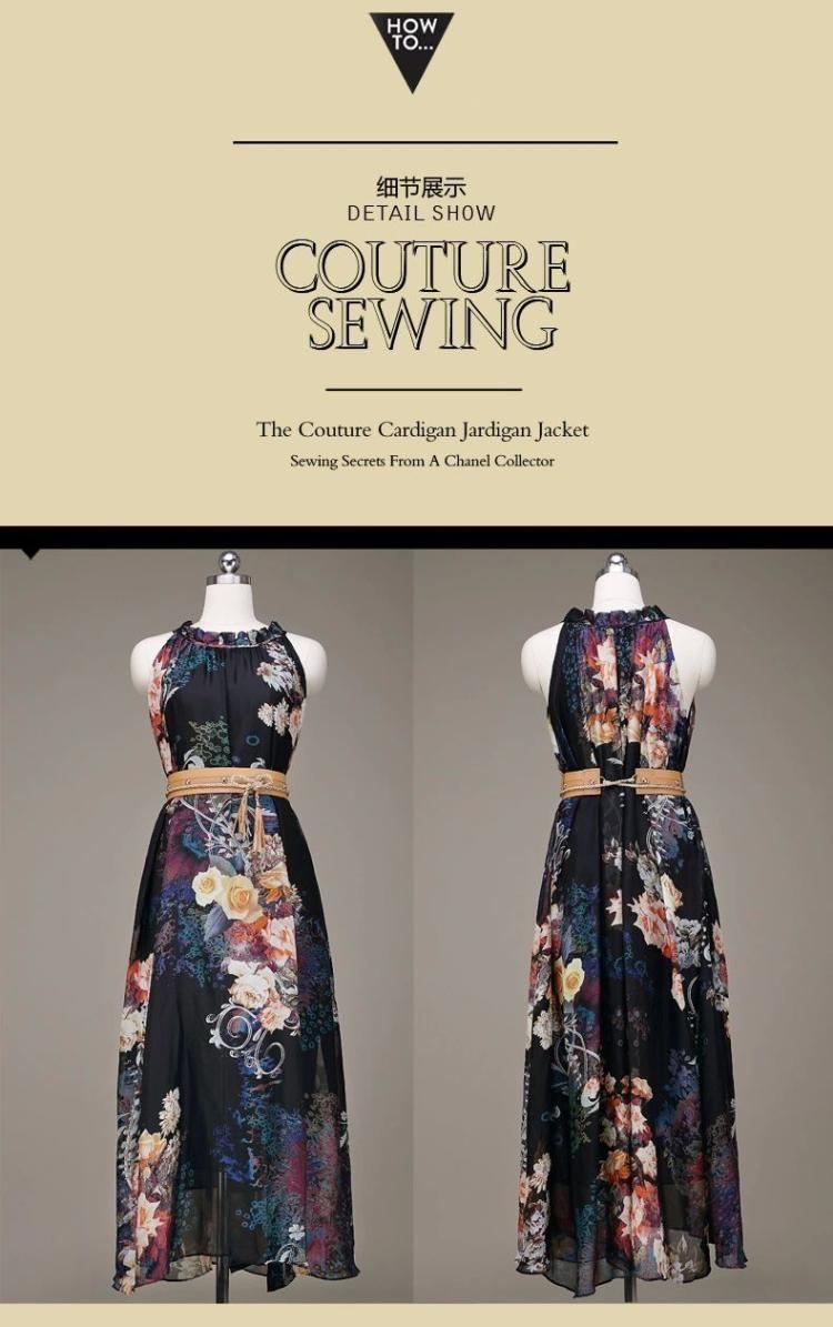 casual dress (7)