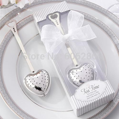 Tea-Time-Heart-Tea-Infuser-Wedding-Favor(1).jpg