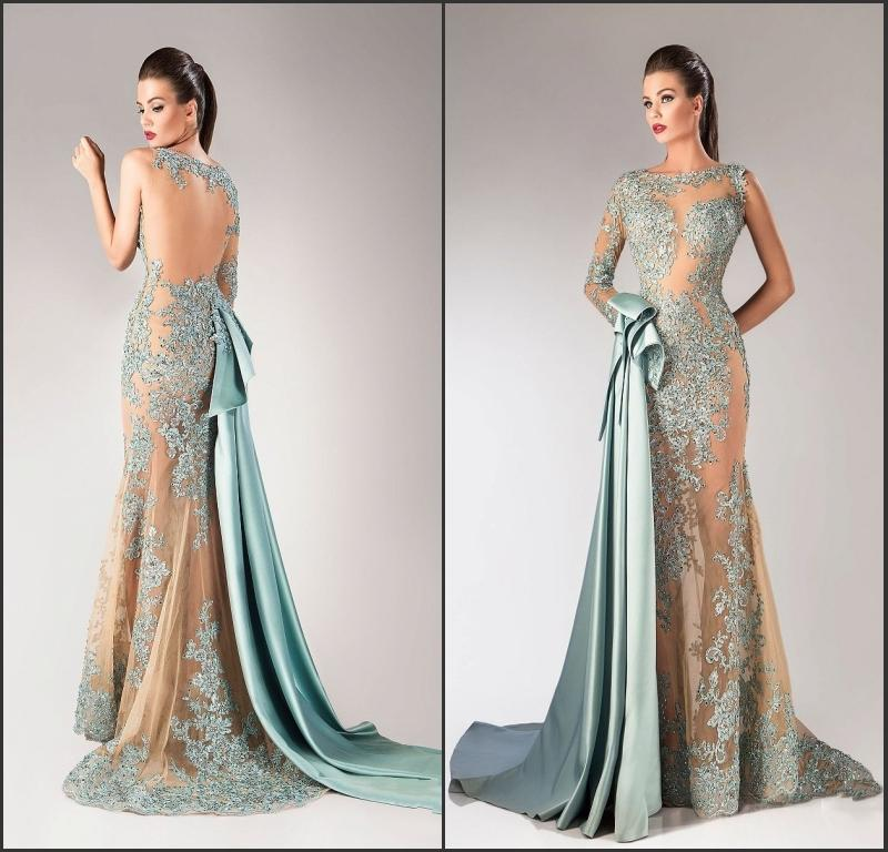 Magnificent Neiman Marcus Formal Evening Gowns Frieze - Images for ...