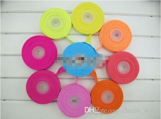30 Off Elastic Ribbon For Hair Ties Elastic Bands For Hair