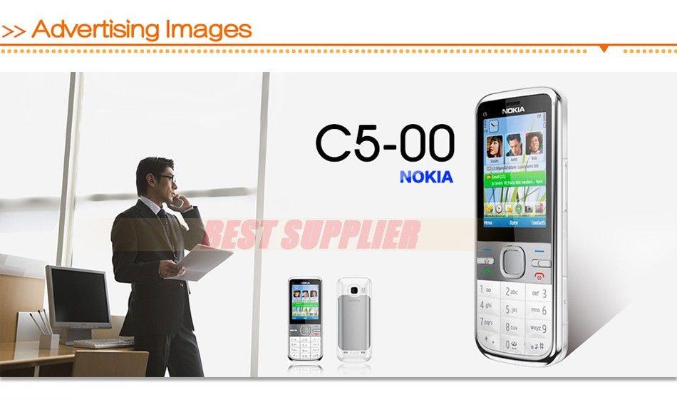 Nokia-C5-00_01