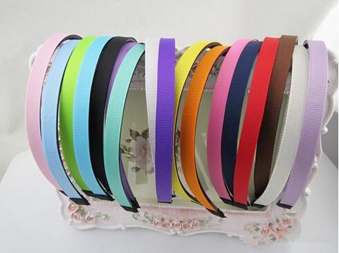 Горячая распродажа 13 стиль доступна! 30 шт. 10 мм подкладки пластиковые повязки с зубами носовые волосы головные уборы головной уборной пиломатериалы