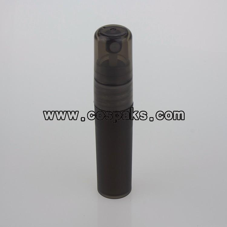 PB-5ml Black perfume bottle (1)