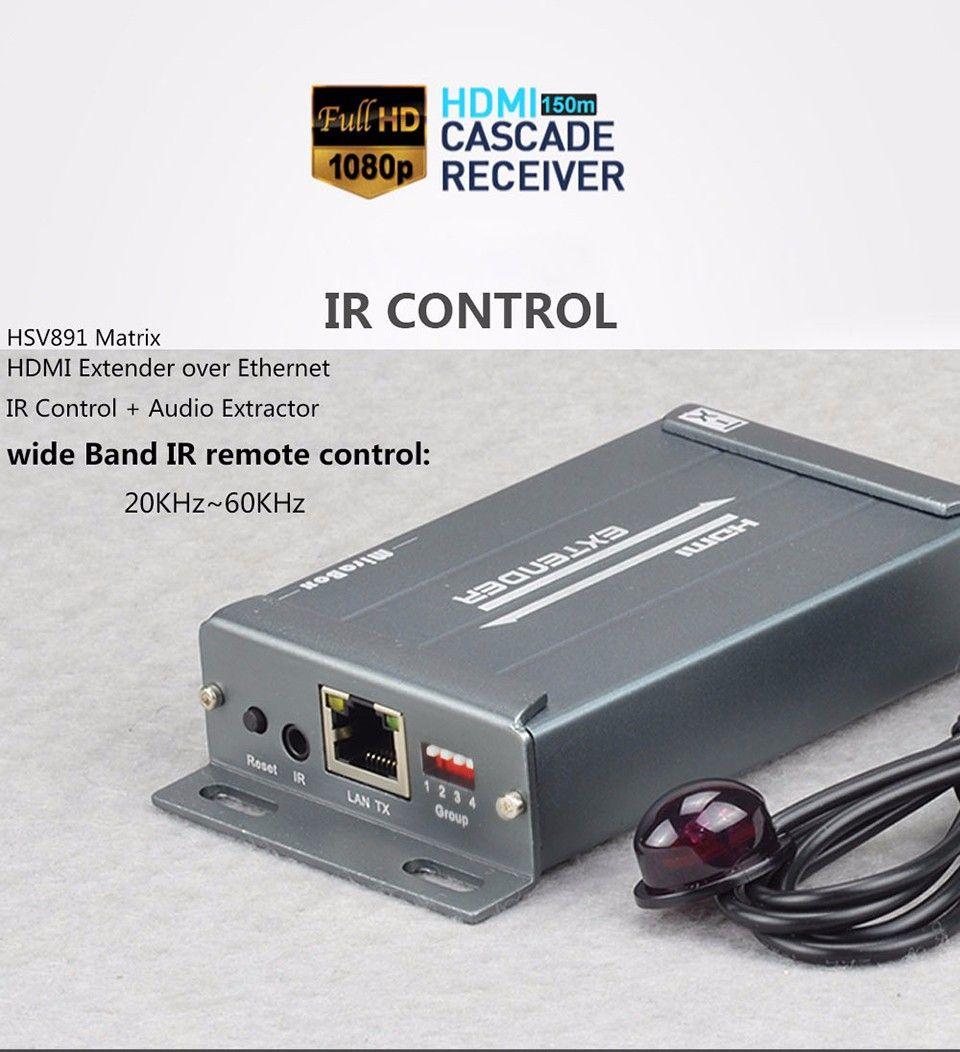 HDMI-EXTENDER-HSV891Matrix_06
