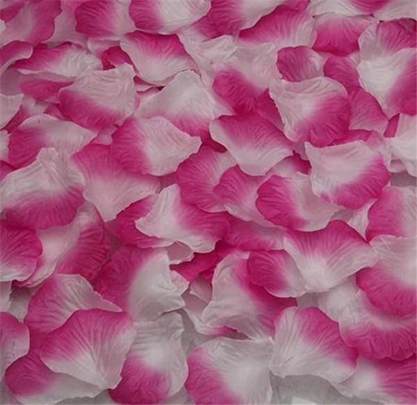 JE163I-White and rose