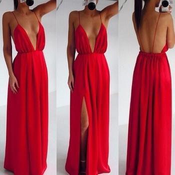 00001_high-split-women-dress-e