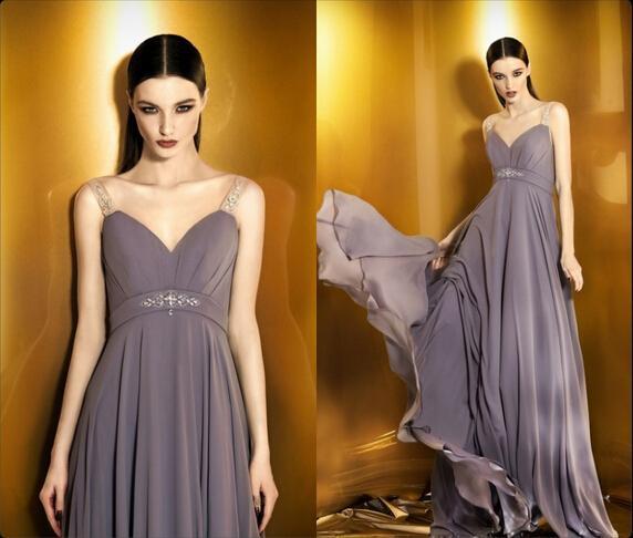 Myer plus size evening dress