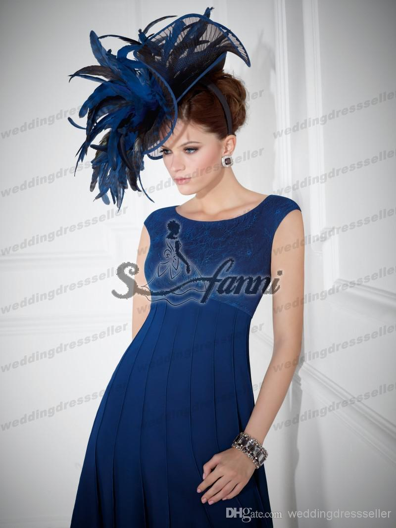 Summer Wedding Dresses for Mother