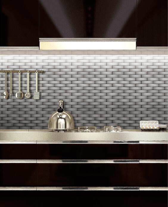металлочерепица мозаика из нержавеющей стали мозаика скидка мозаика для дома мозаика для ванной комнаты для ванной мозаика