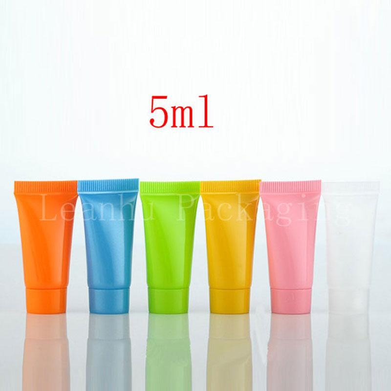 5ml-tube
