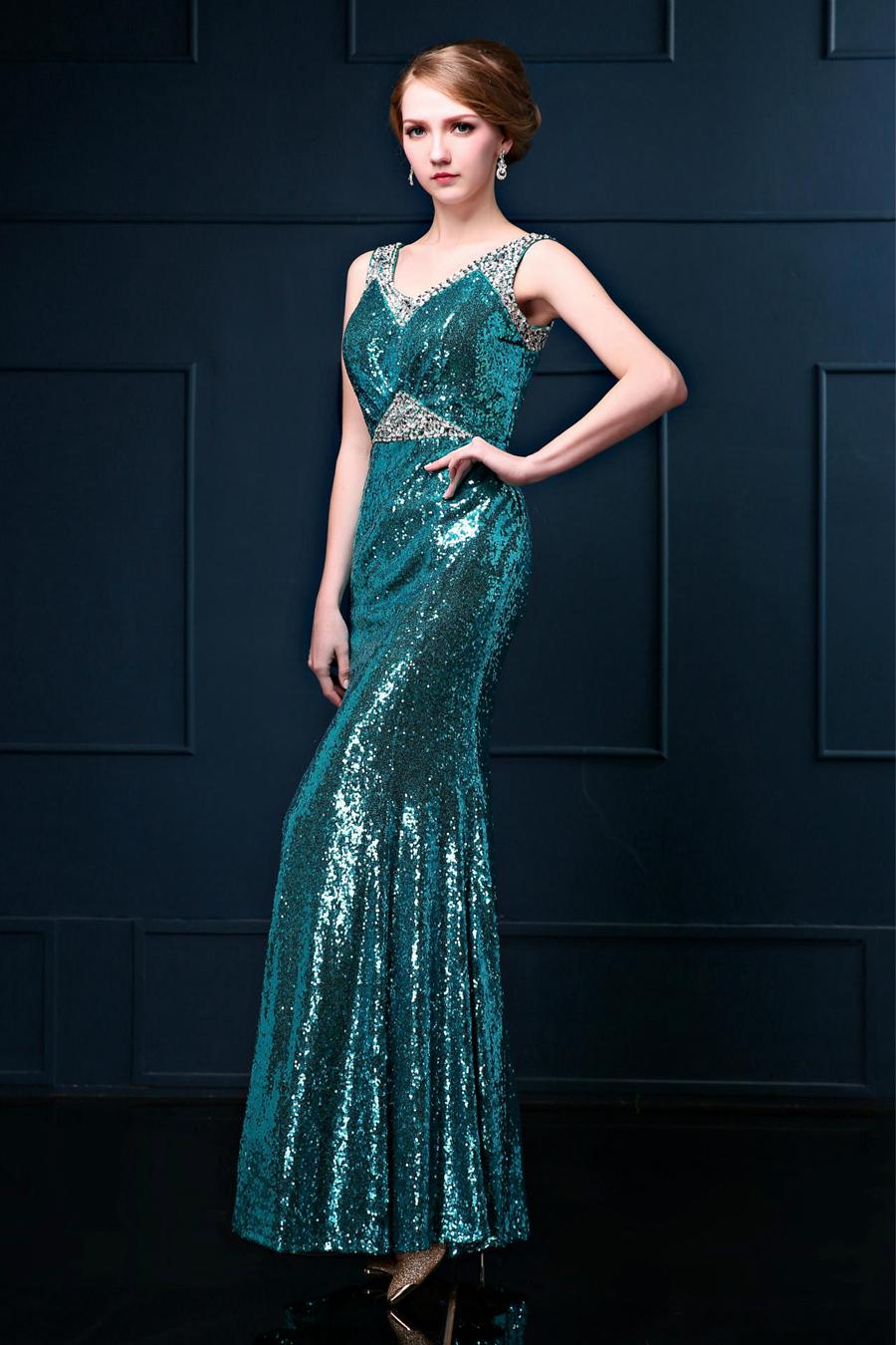 Famous Cheap Gold Party Dresses Elaboration - All Wedding Dresses ...